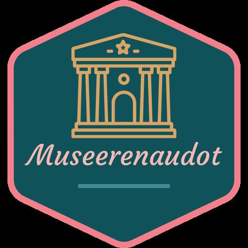 Museerenaudot