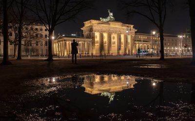 Que visiter à Berlin pendant un court séjour et comment y procéder ?